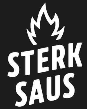 Stark_saus_hvit
