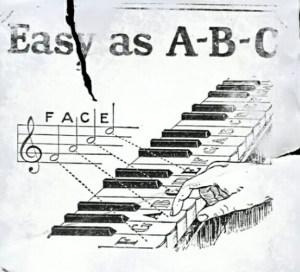 Piano Vs Gitar Lebih Mudah Mana Memainkannya Blog Berbagi