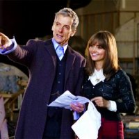 'Doctor Who': 12 New Rules (and 4 Suggestions) for the Twelfth Doctor