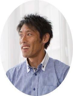 鈴木精先生