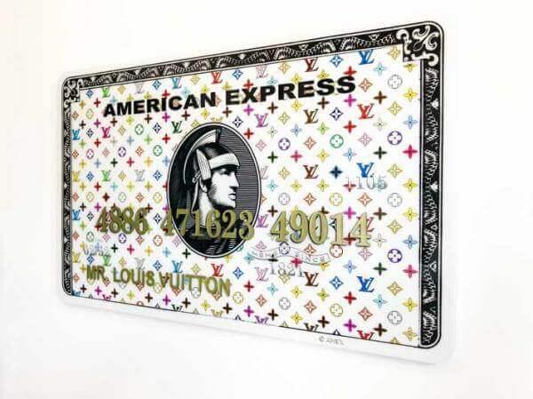 American Express Centurion Ein Erfahrungsbericht