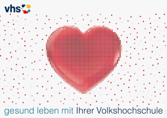 Grossflaeche_herz_Logo.indd