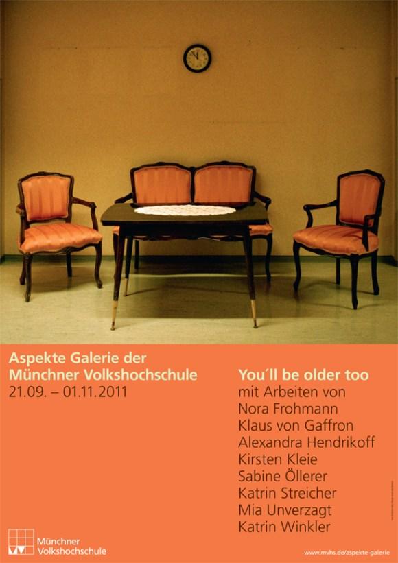 12-Kunst oder Reklame  Aspekte Galerie_Seite_04_Bild_0001