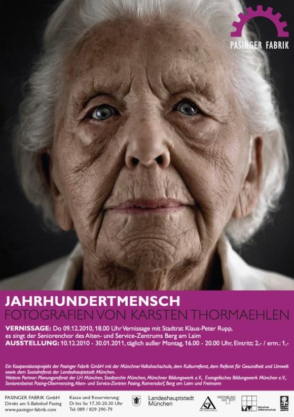Plakat jahrhundertA1zw.indd