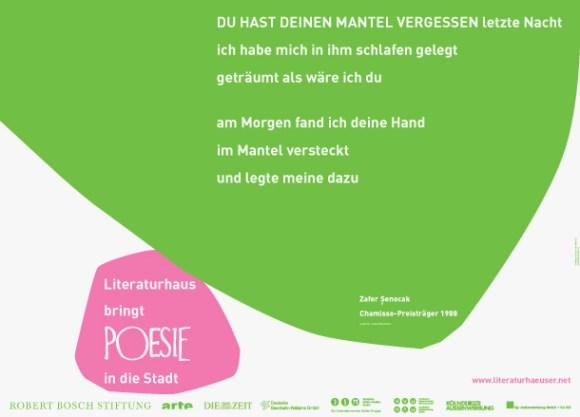 18-Kunst oder Reklame  literaturhaeuser.net Poesie in der Stadt_Seite_2_Bild_0001