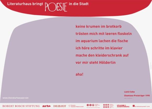 18-Kunst oder Reklame  literaturhaeuser.net Poesie in der Stadt_Seite_4_Bild_0001