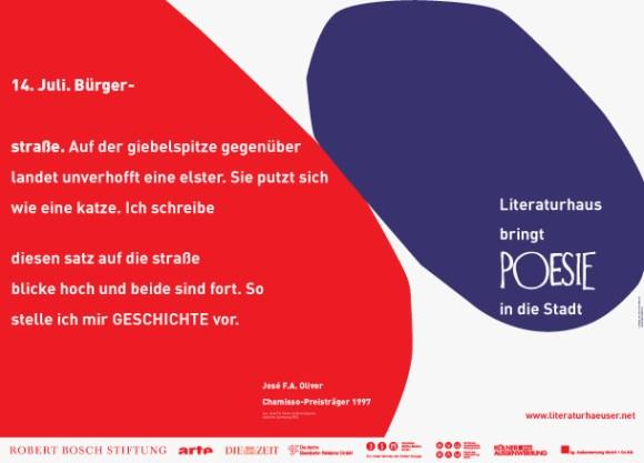 18-Kunst oder Reklame  literaturhaeuser.net Poesie in der Stadt_Seite_5_Bild_0001