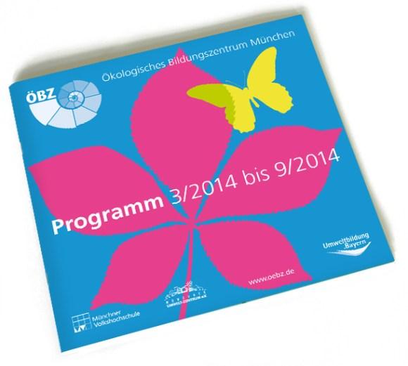 20-Kunst oder Reklame  ÖBZ Ökologisches Bildungszentrum_Seite_1_Bild_0001