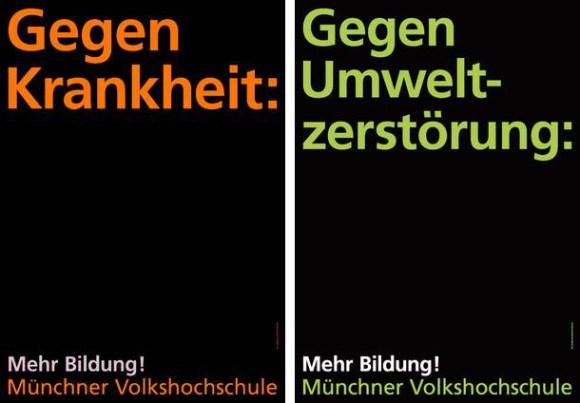 Jonas-Distel Michaela-Distel Kunst-oder-Reklame MVHS