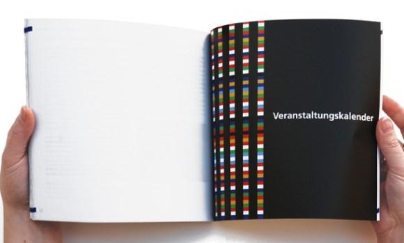 26-Kunst oder Reklame  MVHS Broschüren_Seite_11_Bild_0002