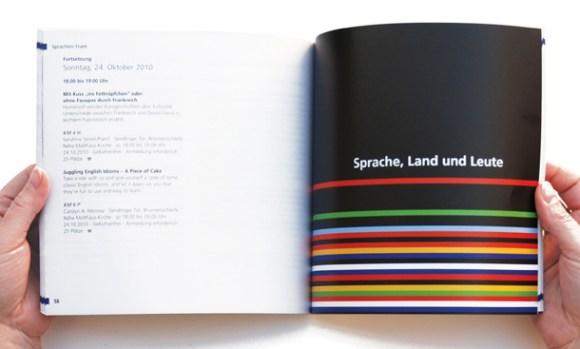 26-Kunst oder Reklame  MVHS Broschüren_Seite_12_Bild_0002