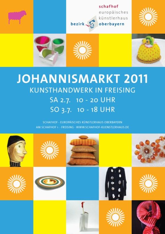 29-Kunst oder Reklame  schafhof - europäisches künstlerhaus oberbayern  kunsthandwerkermärkte_Seite_3_Bild_0001