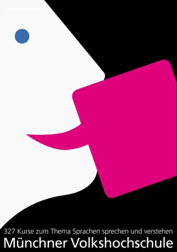 3-Kunst oder Reklame | MVHS Imagekampagne_Seite_05_Bild_0001