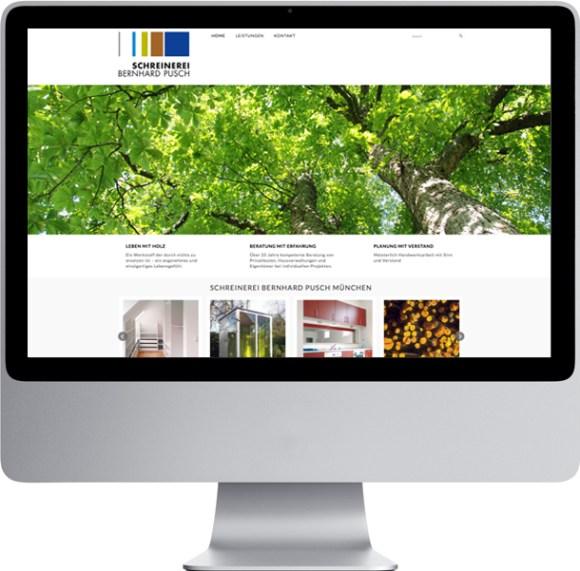 30-Kunst oder Reklame  Websites_Seite_07_Bild_0002