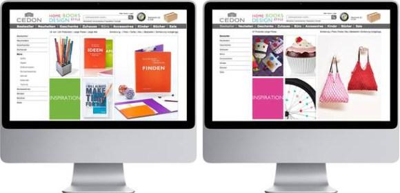 302-Kunst oder Reklame  Websites_Seite_03_Bild_0002