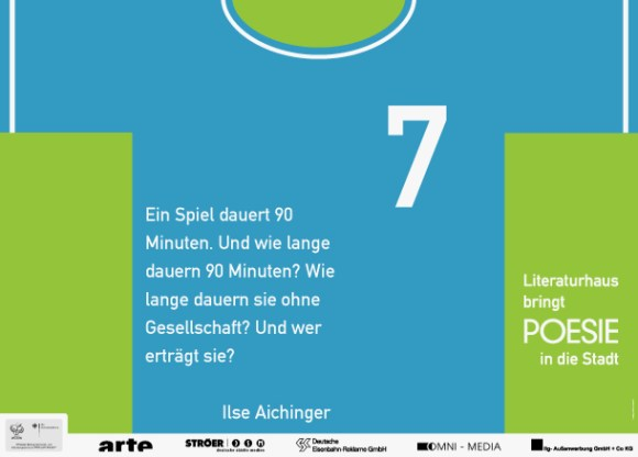 Gro§flŠche1.7-pant.indd