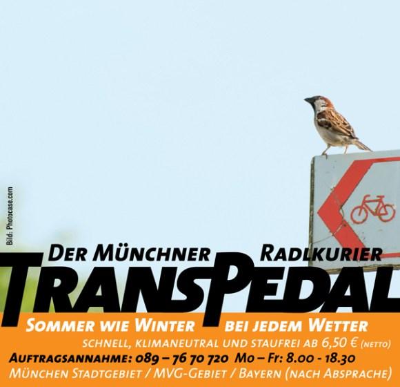 34-Kunst oder Reklame  Transpedal Fahrradkurier München_Seite_5_Bild_0001