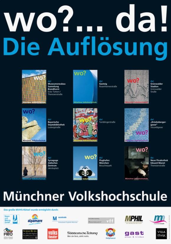 38-Kunst oder Reklame  MVHS Imagekampagne Stadt-Rätsel_Seite_8_Bild_0001