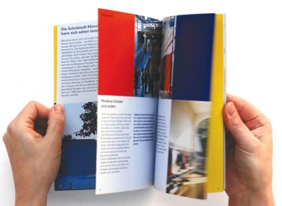 41-Kunst oder Reklame  Landeshauptstadt München Broschüren_Seite_2_Bild_0002