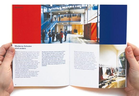 41-Kunst oder Reklame  Landeshauptstadt München Broschüren_Seite_3_Bild_0001