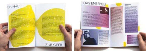 45-Kunst oder Reklame | Pasinger Fabrik München > Oper_Seite_12_Bild_0003