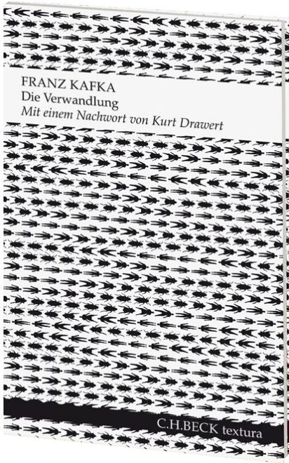 Jonas-Distel Michaela-Distel Kunst-oder-Reklame