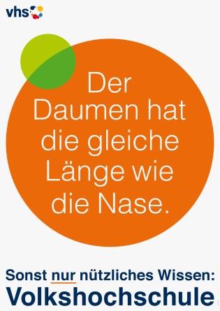 Plakat_Daumen_DINA0_Logo.indd