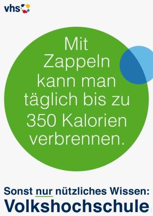 Plakat_Zappeln_DINA0_Logo.indd