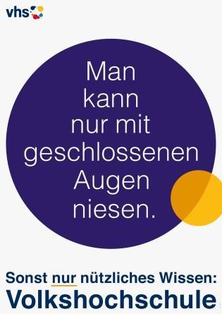 Plakat_niesen_DINA0_Logo.indd