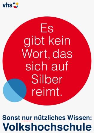 Plakat_silber_DINA0_Logo.indd