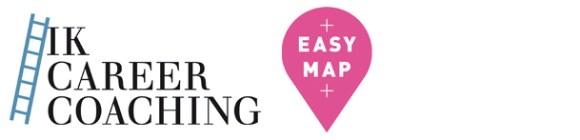logo_ik_easymaps