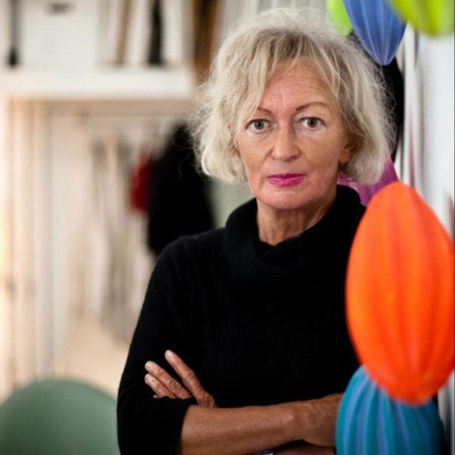 Christiane Schauder