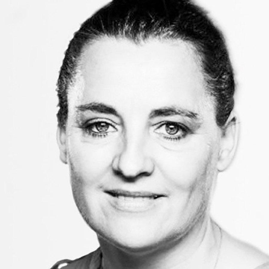Julja Schneider