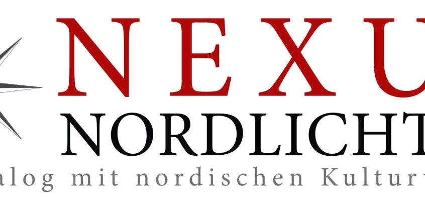 Jeanne Boden über unsere Ausstellung NEXUS Nordlichter