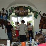 fotos-weinlesefest-2005-021