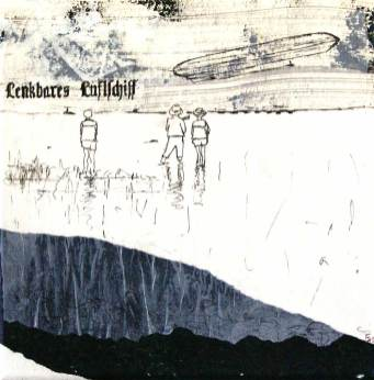 Z17,-Collage-auf-Leinwand,-20x20cm,-2009