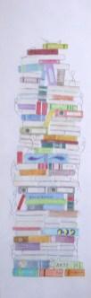 Wissen erlangen / Iris Geisler