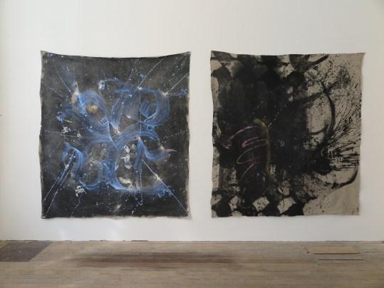 abstract-vandalism-niels-shoe-meulman-galerie-rolt