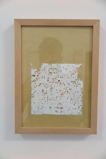 Kunstenaar onbekend (Diderot)