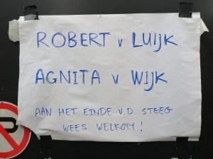 robert-agnita