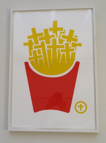 Casper Braat - Gerrit Rietveld
