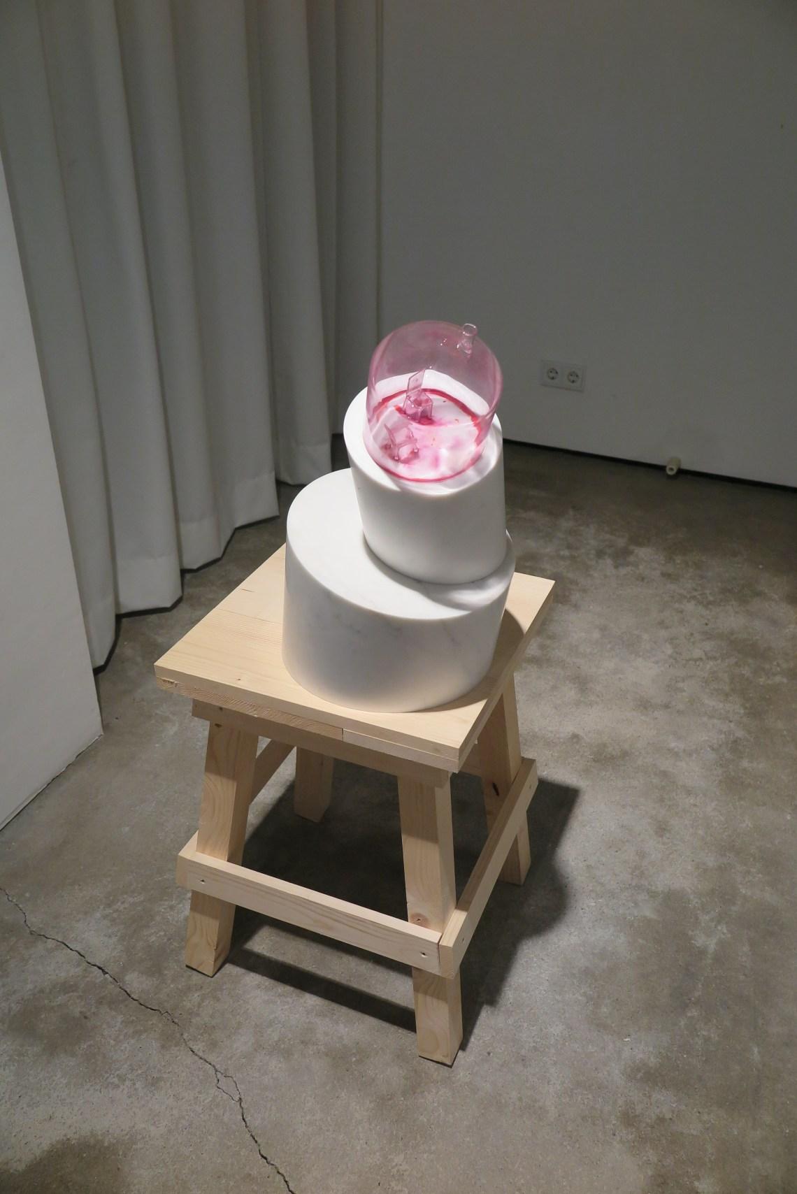 Vittoro Corsini - C&H artspace