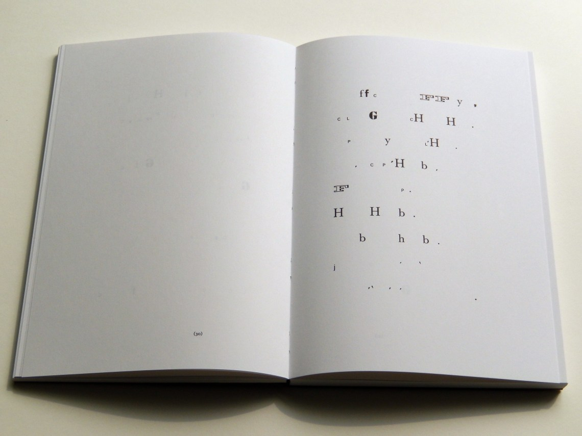 Noelle Cuppens - The Last Pages - pagina 30