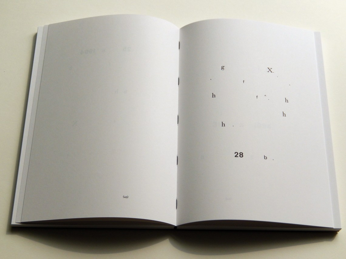 The Last Pages pagina 43