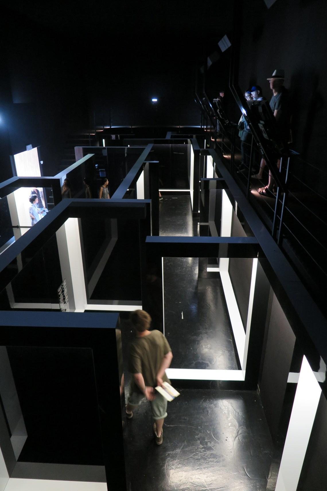 05_wo_griekenland_laboratory-of_dilemmas_george_drivas