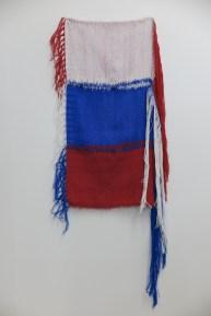 Sanne Vaassen - Flag