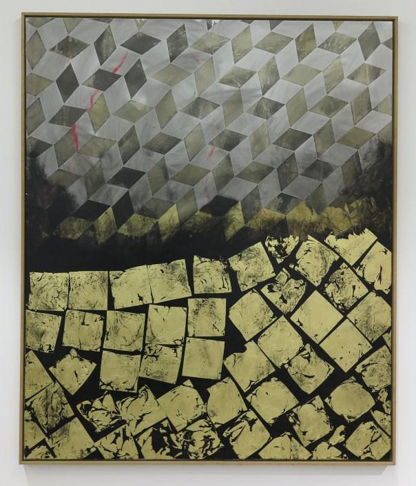 Galerie: (re)D. Kunstenaar: Damien de Lepeleire (main)