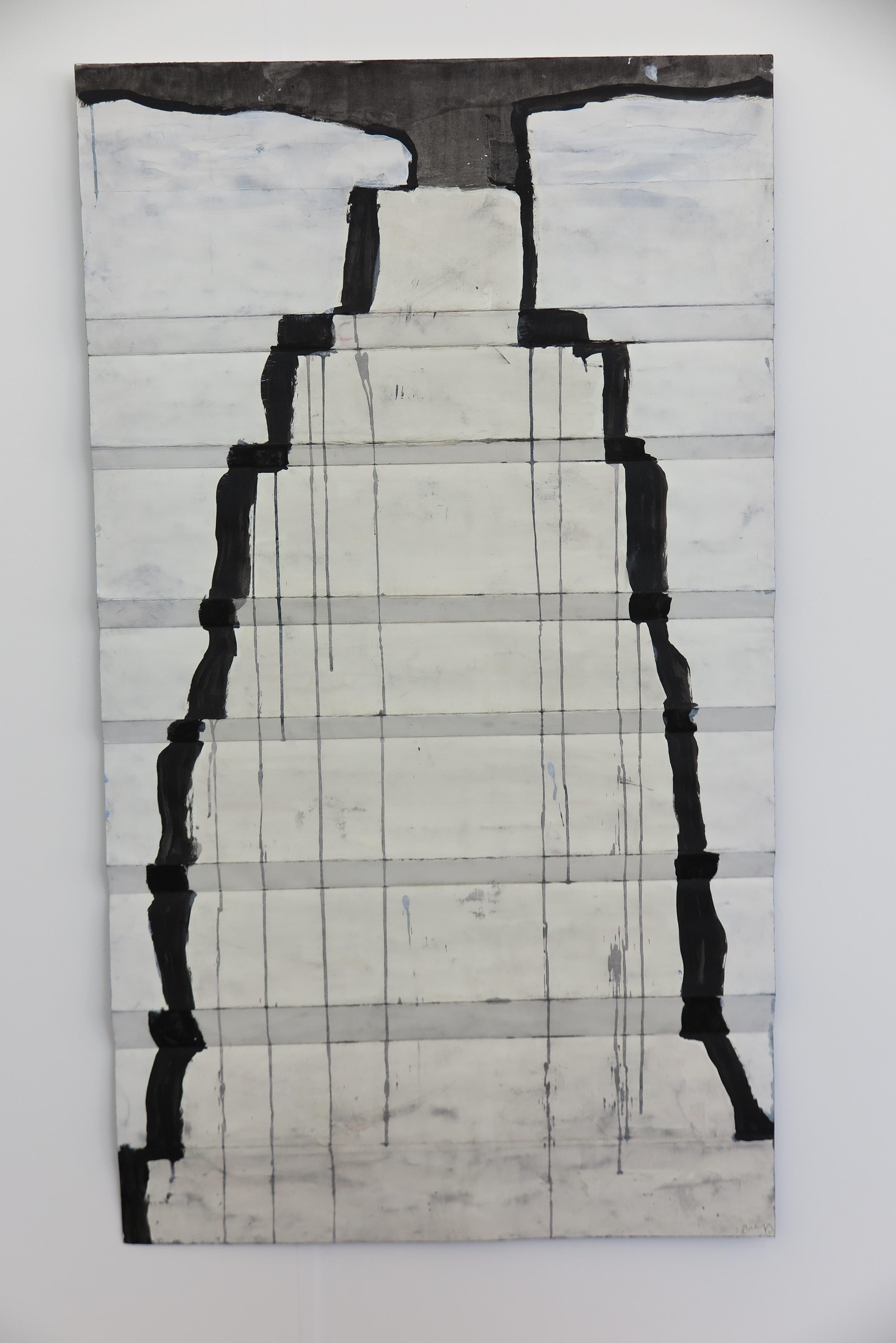 Galerie:The merchant House. Kunstenaar: Andre de Jong (Commonities)