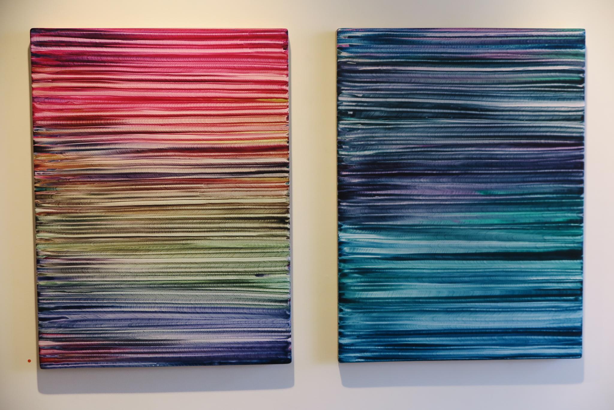 Rob Bouwman - C&H gallery