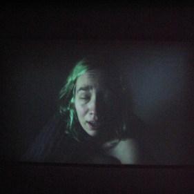Lisa Lauffs [[I hate/I love/I can't]